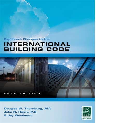2012 international building code international code council series international building code 2015 pdf perde beton demir