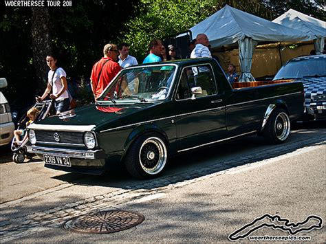 volkswagen caddy pickup mk1 5877550630 05a3bb3626 z jpg