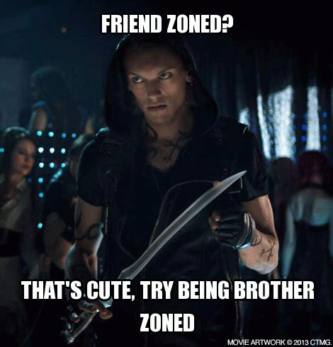 Bones Meme - welcome to the city of memes tmi source