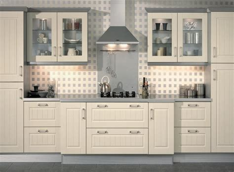 kitchen style oregon from fitted kitchens direct an