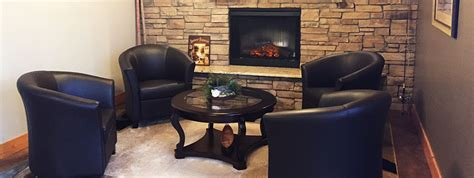 home design studio byron mn brainerd custom home builder in minnesota wausau homes