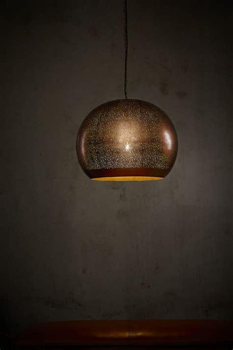 Best Copper Ceiling Lights Sample Ideas : Ozsco.Com