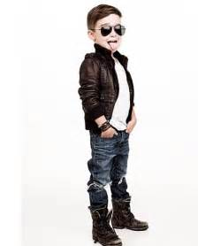 78 best images about boys pre fashion on