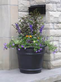 Front Door Planters inspirational containers hortus 2 there is after retail