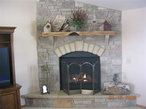 Badgerland Fireplace waukesha fireplace services badgerland fireplace
