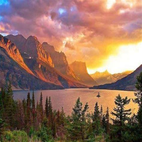 imagenes de paisajes hermosos para descargar m 225 s de 1000 ideas sobre descargar paisajes en pinterest