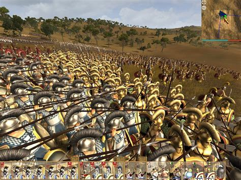 rome 2 total war barbarian hegemonia rome total war barbarian invasion mods