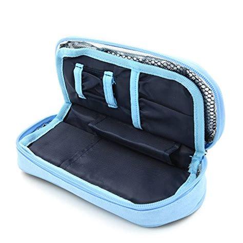 Pack Pack Lekuk 2 Cool Pack Cool Pack goldwheat portable insulin cooler bag diabetic organizer import it all