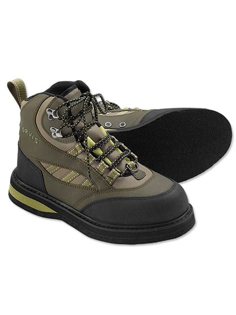 orvis s encounter wading boots