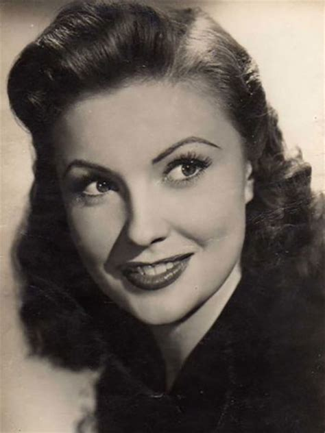 joan leslie emmy awards nominations  wins television academy