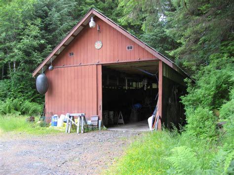 Alaska Waterfront Cabins For Sale petersburg ak waterfront cabin for sale on mitkof island