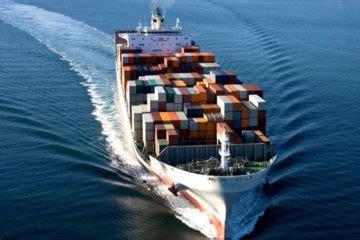 door to door cargo to pakistan from ajman wfm door to door cargo services pakistan from dubai