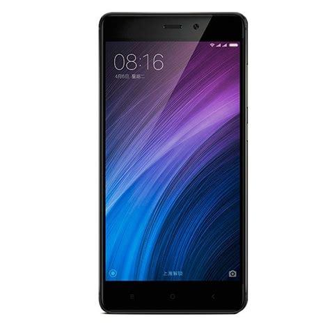 On Volume Xiaomi Redmi 4 Pro comprar xiaomi redmi 4 pro em powerplanetonline