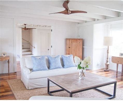 ceiling fans for room modern ceiling fans centsational style