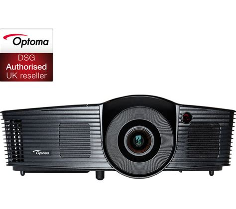 optoma projector l light optoma hd141x throw hd home cinema projector