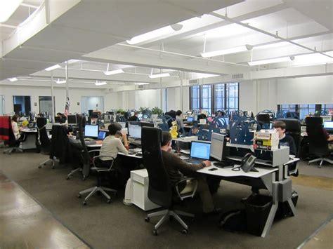 jp new york office j p office photo glassdoor
