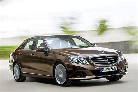 Motorradversicherung 100 Ps by Mercedes E 200 Gebrauchtwagen Und Jahreswagen Tuning
