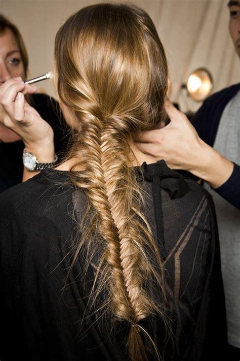giving boy feminine braids 5 braided hairstyles to rock this season 29secrets