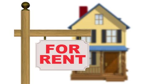 rental cost rental costs in istanbul cct investments