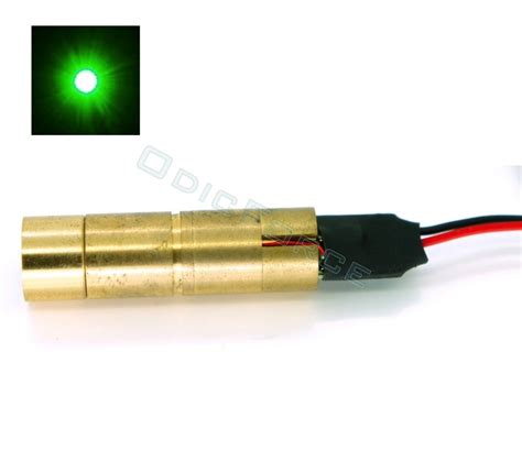 green laser diode modules 10 15mw green laser module apc odicforce