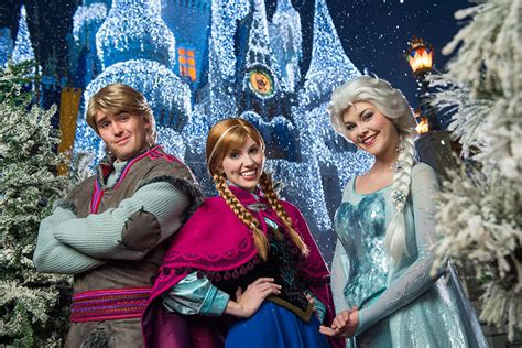 film frozen holiday a frozen holiday wish