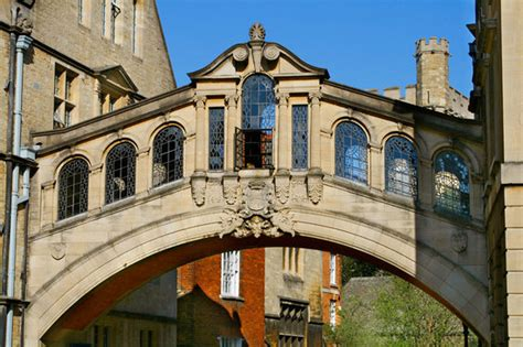 Oxford Said Mba Mission by Meet The Oxford Sa 239 D Mba Class Of 2017 Page 2 Of 13