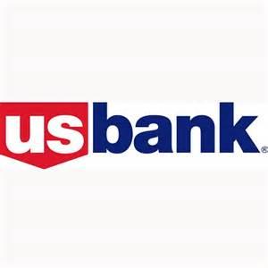 us bank business credit card login apply to get u s bank check card