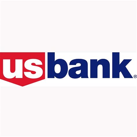 geting bank apply to get u s bank check card