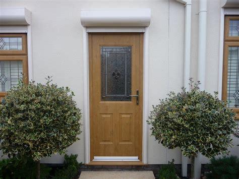 rockdoor installers liverpool vision home improvements