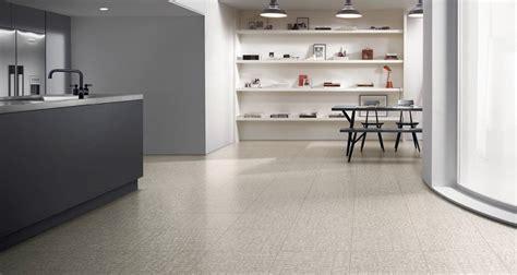 Amtico Flooring   Northallerton Showroom   Think Kitchens