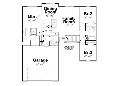 9 best images about houses floor plans on pinterest home bookcases and tv on wall connected to bedroom 2 floor