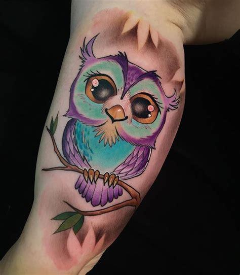 kevin tattoo designs kevin furness tatts tatuering