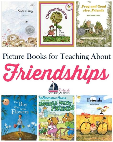 story themes about friendship best 25 preschool friendship activities ideas only on