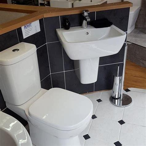 Retail Plumbing Supplies by Boast Plumbing Supplies Ltd New Haw Surrey