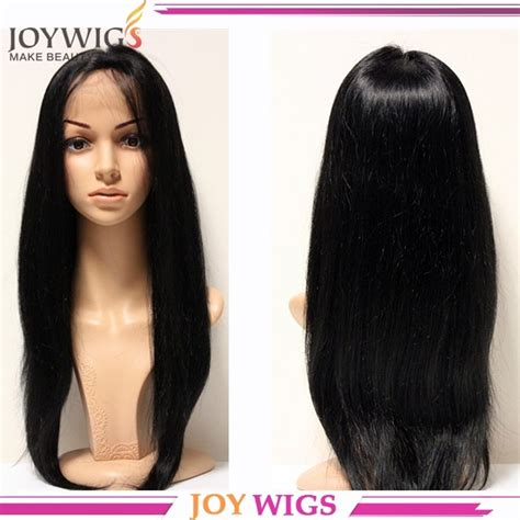 7a grade 100 full lace human hair wigs best quality human wholesale 2015 7a grade brazilian wave 100 brazilian