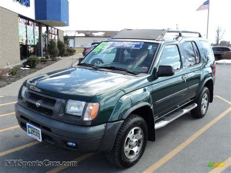 nissan 2000 4x4 2000 nissan pathfinder se 4x4 in sherwood green 437943