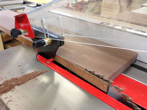 woodwork accidents another woodworking post rvs at least mentioned