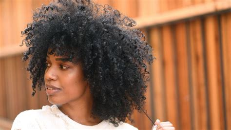south africa cape town sexy shoulder length hairstyles types money flowing into the natural hair industry is a blessing