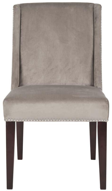 safavieh sofas mcr4713b set2 dining chairs furniture by safavieh