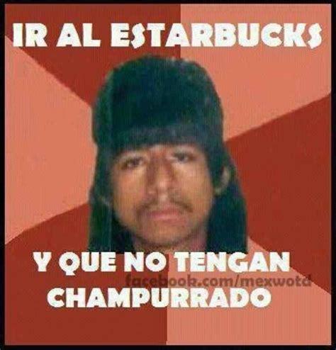 Meme Mexicano - que oso yo como digo una cosa digo otra pinterest memes and humor
