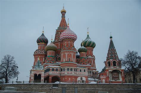 Moscow Flights – Asetravel.com