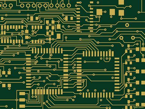 electronic circuit simple electronic circuits
