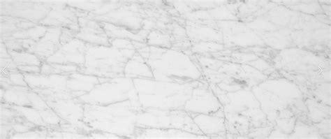 Stone Design by Marmo Venato Campanili Scheda Furrer Spa Carrara