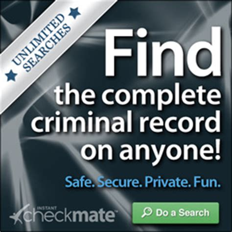 Coj Arrest Records Reliable Background Checks Search Background Background Check Review Laws By State