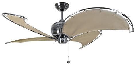 ceiling fan with in cord ceiling fan spinnaker brown with pull cord 102 cm 40