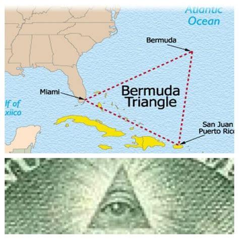 Illuminati Triangle Meme - stop the illuminati on twitter quot the truth about the