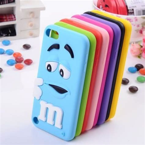 Marble Colorfull Blue Ipod 4 Touch Ipod 5 Casing Cover Hardcase 31 best phone cases images on phone cases