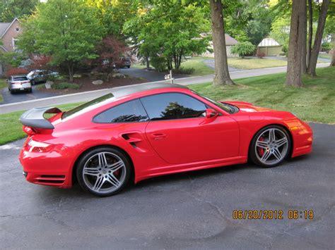 2008 porsche 997 turbo 2008 997 porsche 911 turbo rennlist discussion forums