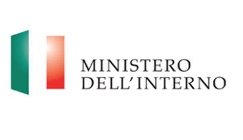 ministero interno passaporto istituto poligrafico e zecca dello stato portale