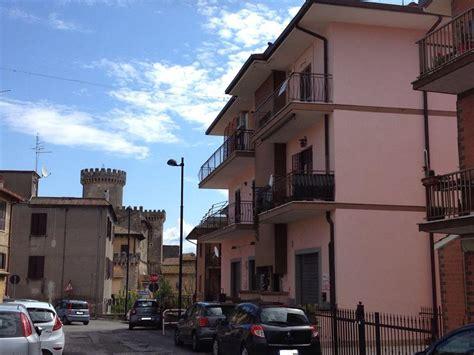 compro appartamento roma fiano romano compro casa fiano romano in vendita e